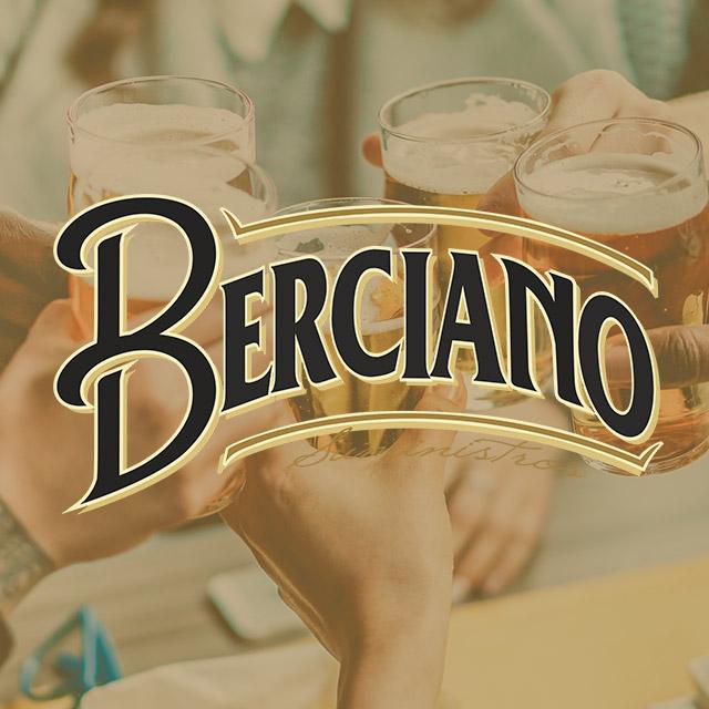 http://www.suministrosberciano.com/wp-content/uploads/2017/01/pagina-web-suministros-bercianos.jpg