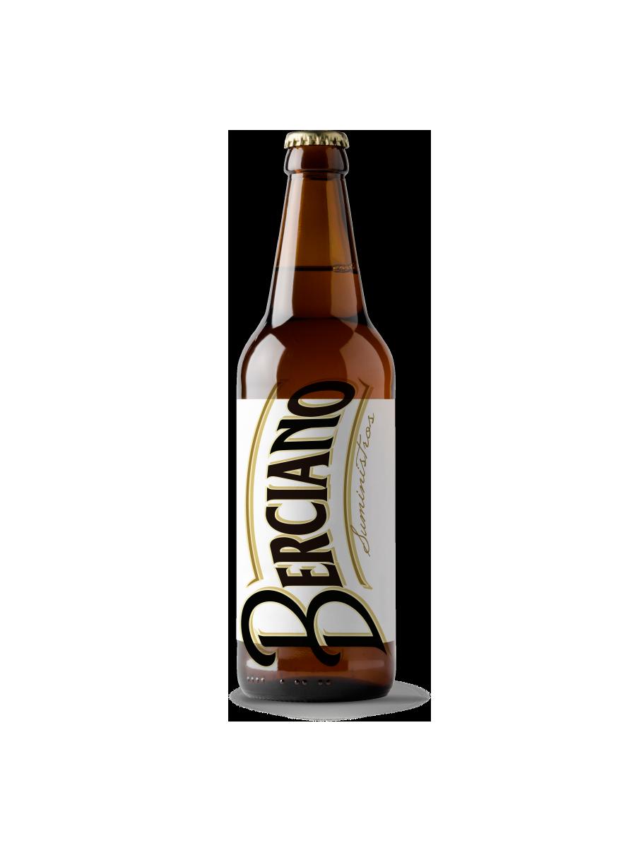 http://www.suministrosberciano.com/wp-content/uploads/2018/01/cerveza-berciana.png